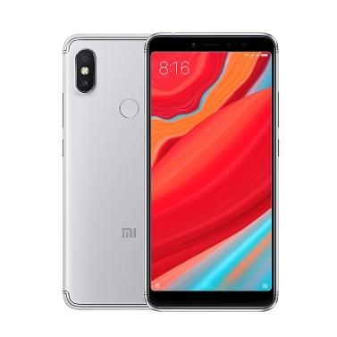 Xiaomi Redmi S2 4G Smartphone 3 GB 32 GB [Globale Version]