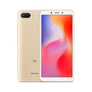 Global Version Xiaomi Redmi 64G Mobile Phone