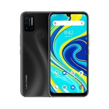 UMIDIGI A7 Pro 4G Mobile Phone For European Union Countries