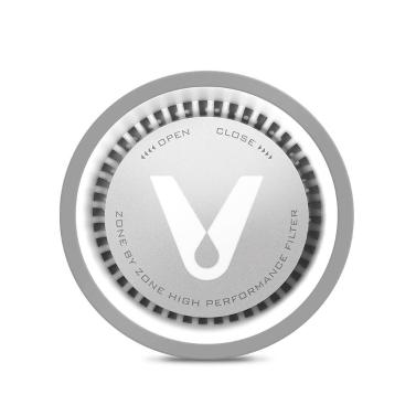 2018 neue Xiaomi VIOMI Kühlschrank Eradieren Geruchsfilter