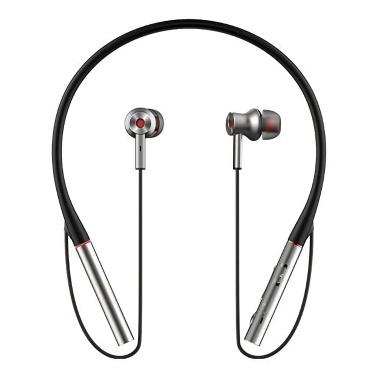 1MORE Dual Driver BT ANC In-Ear Headphones E1004BA