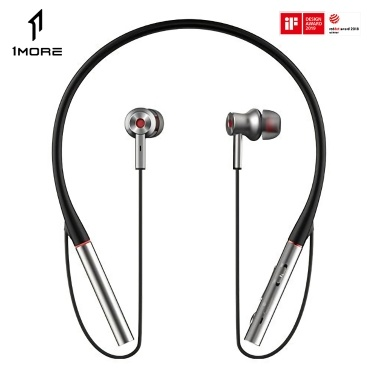 Xiaomi 1MORE Dual Driver BT ANC In-Ear-Kopfhörer E1004BA
