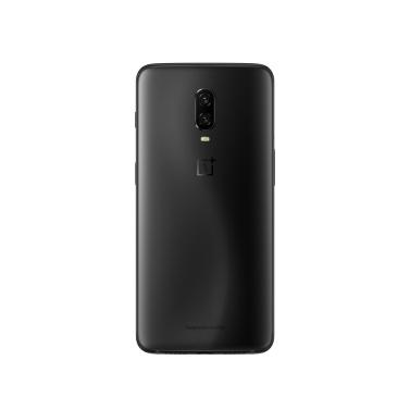 OnePlus 6T Smartphone 8GB RAM 128GB ROM
