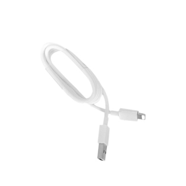 USB Cable for I-phone7/8/X 6s Charging Cables