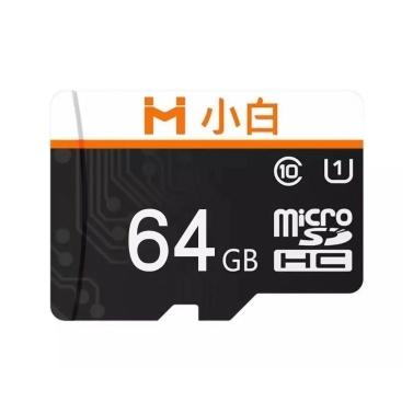 Xiaomi Youpin IMI Micro TF-Karte 128 GB