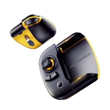 Global Version Flydigi WASP2 Gamepad Elite Edition