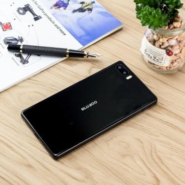 BLUBOO S1 Smartphone 4G Smartphone 5,5 Zoll 4GB RAM 64GB ROM