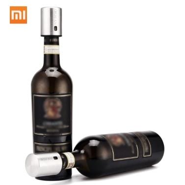 Bouchon Smart Wine Xiaomi Mijia Circle Joy
