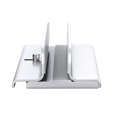 Original Xiaomi Edin Büro Notebook vertikale Ständer Halter