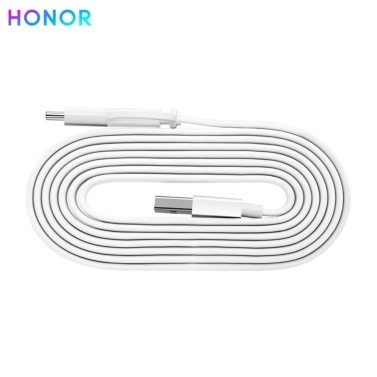 HONOR 2 in 1 Micro-USB-Kabel Typ C