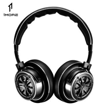 Xiaomi 1MORE Triple Driver Over Ear Kopfhörer H1707