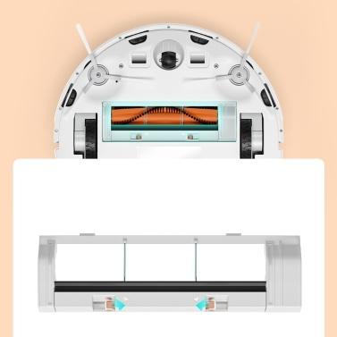 Xiaomi Mijia G1 Robot Vacuum Cleaner MJSTG1