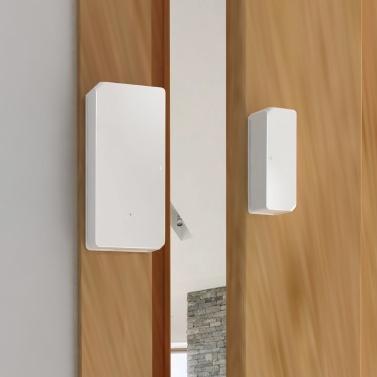 SONOFF DW2 WLAN-Tür- und Fenstersensor