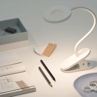 Xiaomi Yeelight LED wiederaufladbare Tischlampe YLTD10YL