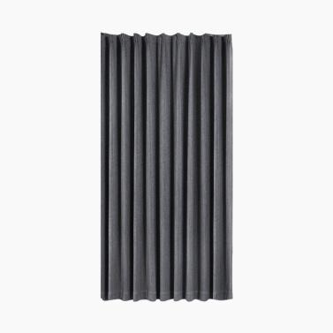 Xiaomi Youpin 8H Gaze für Vorhänge