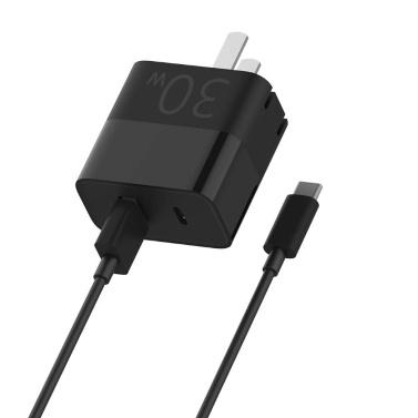 ZMI HA722 USB-Reiseladegerät