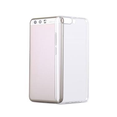 TPU-Telefon-schützender Fall für Hülle Huawei-P10 5.5 Zoll Eco-freundliches stilvolles tragbares Anti-verkratzen Anti-staub dauerhaft