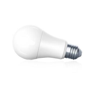 Aqara ZNLDP11LM LED Light Bulb