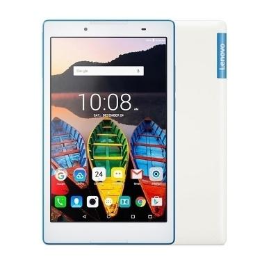 Lenovo TB3-850F Tablet Entertainment Wifi Phablet