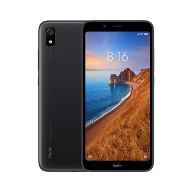 Versão Global Xiaomi Redmi 7A Mobile Phone
