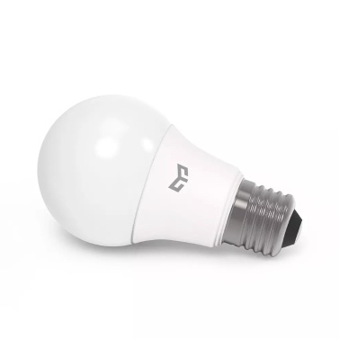 Xiaomi Yeelight LED Birne YDDP18YL