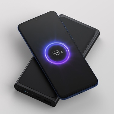 Xiaomi 10000mAh Quick Charge 3.0 Power Bank