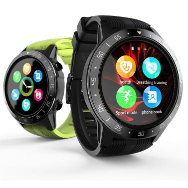 LOKMAT SMA-TK05 Smart Watch