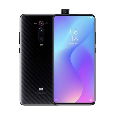 Versão Global Xiaomi Mi 9T Pro Mobile Phone