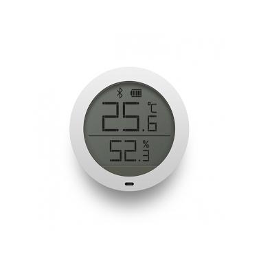Sensor de humedad de temperatura BT Xiaomi Mijia