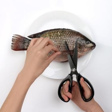 Xiaomi Youpin Küchenschere