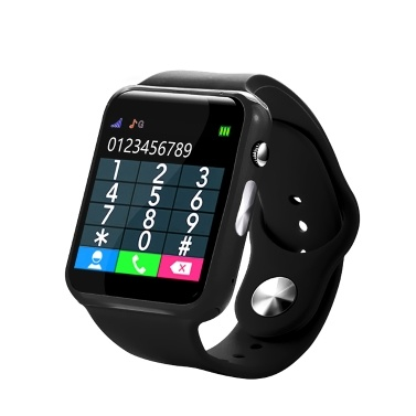 Kinder Smart Watch Phone Kinder Tracker