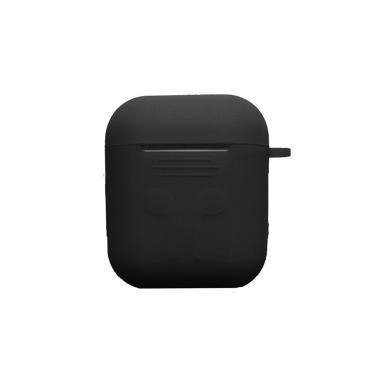Weiche Silikon Shock Proof Kopfhörer Aufbewahrungsbox