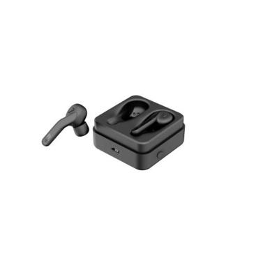 BT Earphone True Wireless Stereo Earbud Headset for Phone