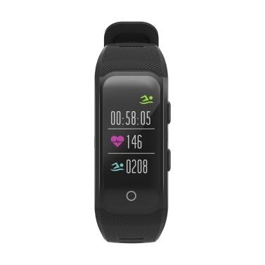S908S Smart Armband Smart Sport Band Fitness Tracker