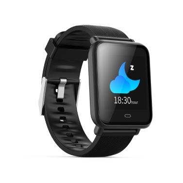 Q9 Sport Smartwatch
