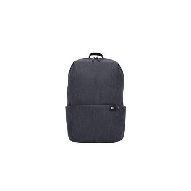2018 Xiaomi 10L Backpack Bag Urban