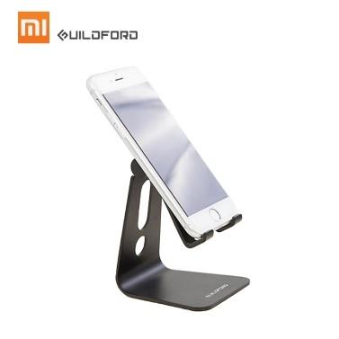 Xiaomi GUILDFORD Handyhalter-Ständer aus Aluminiumlegierung