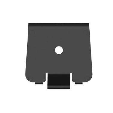 Xiaomi DiiZiGN Laptop Handyhalter Ständer