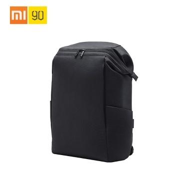 Xiaomi 90 Fun Backpack 15,6-Zoll-Laptop-Computer-Tasche