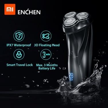 Rruajtës elektrik Xiaomi Enchen BlackStone 3