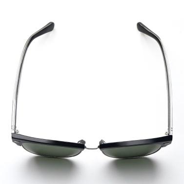 Xiaomi ts sonnenbrille sonnenbrille mode rahmen shades damen brillen augenschutz anti uv schutzbrille für männer frauen erwachsene sr014