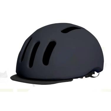 Xiaomi QICYCLE Helm Radfahren
