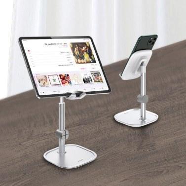 Xiaomi Baseus Telefonhalter Buch Desktop-Halter