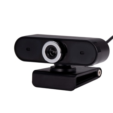 52% OFF GL68 HD Webcam Video Chat Record