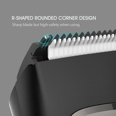 Enchen Sharp3S Hair Cutter USB Fast Charging Electric Cutting Machine