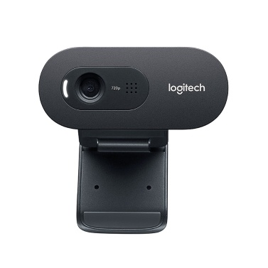 Webcam IPTV Logitech C270i