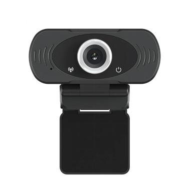 Globale Version Xiaomi Mi IMILAB Webcam mit Stativ