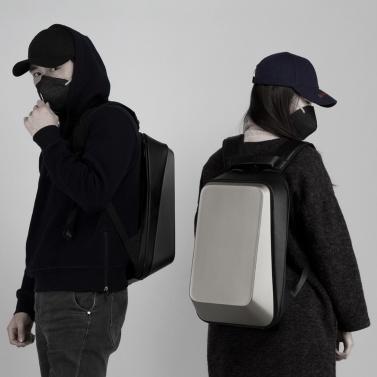 Youpin TAJEZZO CUBE Backpack