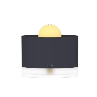 Youpin SOLOVE Desktop Humidifier H5 Portable Desktop Detachable Air Humidifier