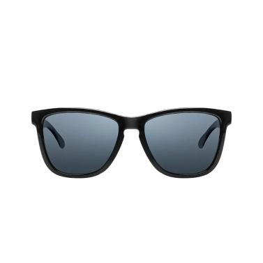 Поляризованные солнцезащитные очки Xiaomi Mijia Классические квадратные самовосстанавливающиеся солнцезащитные очки с поляризационными линзами TAC без винта